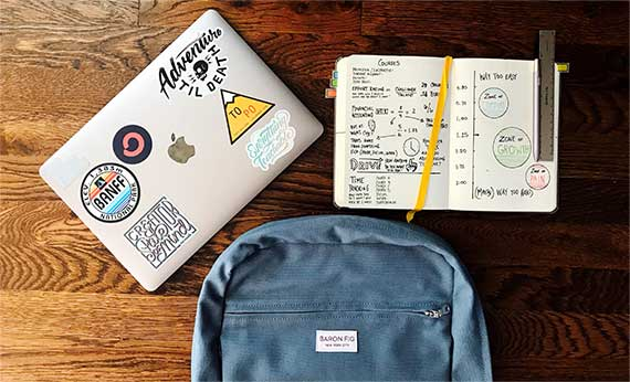 Best Back to School Deals 2019