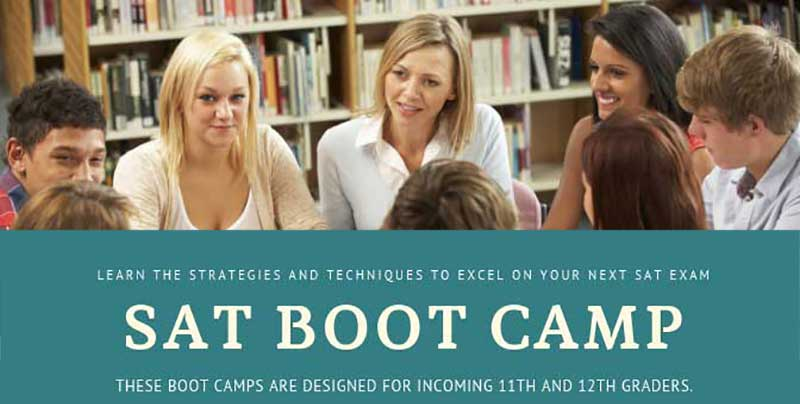 sat boot camp sat test prep bootcamp theendresult
